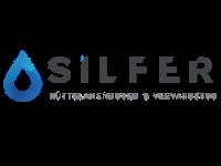 Silfer logo