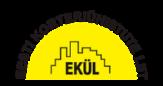 EKÜL logo